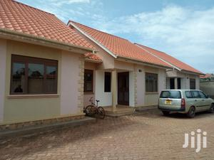 Kireka Two Bedroom Self Contained