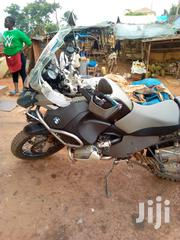 Bmw Motorcycles Scooters In Kampala For Sale Prices On Jiji