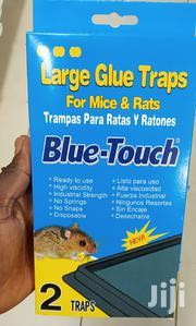USA Blue Touch Mouse Rat Traps | Home Accessories for sale in Central Region, Kampala