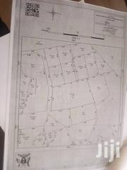 Private Land For Sale | Land & Plots For Sale for sale in Central Region, Kampala