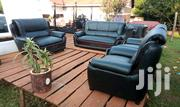 Ready for Delivery Comfortable Seats (Seven) Seater Sofa Set | Furniture for sale in Central Region, Kampala