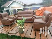 Ready For Delivery Six Seater Sofa Set | Furniture for sale in Central Region, Kampala