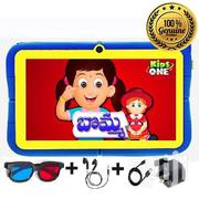 "K89 Tablet -7 "" 16gb HDD 1gb RAM 