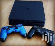Ps4..On Sale | Video Game Consoles for sale in Central Region, Kampala
