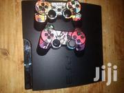 Ps3..Console | Video Game Consoles for sale in Central Region, Kampala