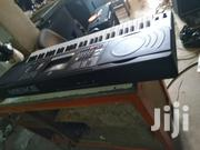 Mikie -812 | Musical Instruments & Gear for sale in Central Region, Kampala