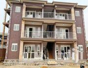 Kisasi Lovely Apartments on Sell | Houses & Apartments For Sale for sale in Central Region, Kampala