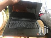 Laptop Dell Inspiron M501R 1GB Intel 32GB | Laptops & Computers for sale in Central Region, Kampala