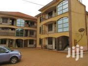 Two Bedroom Apartment In Bukoto For Rent | Houses & Apartments For Rent for sale in Central Region, Kampala
