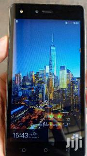 Tecno W3 Pro 8 GB Gold | Mobile Phones for sale in Central Region, Kampala