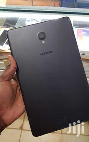 Samsung Galaxy Tab A 8.0 32 GB Black | Tablets for sale in Central Region, Kampala