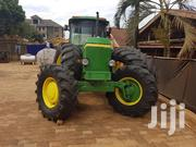 Agro Machinery | Heavy Equipment for sale in Central Region, Kampala