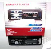 Mp3 Player Radio For Cars | Vehicle Parts & Accessories for sale in Central Region, Kampala