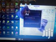 Adobe After Effects Cs 6 Full Version | Software for sale in Central Region, Kampala
