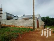Plot for Sale   Land & Plots For Sale for sale in Central Region, Wakiso
