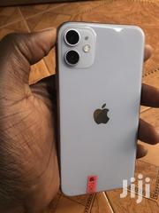 Apple iPhone 11 128 GB | Mobile Phones for sale in Central Region, Kampala