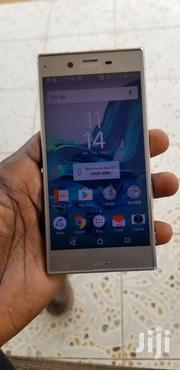 New Sony Xperia XZ1 64 GB Gray | Mobile Phones for sale in Central Region, Kampala