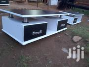 Tv Stands With Lockers | Furniture for sale in Central Region, Kampala