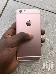 New Apple iPhone 6s 32 GB Blue | Mobile Phones for sale in Central Region, Kampala