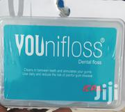 Icpa Health Younifloss 50 Pieces   Bath & Body for sale in Central Region, Kampala