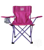 Camp Master Junior Adventure Chair | Camping Gear for sale in Central Region, Kampala