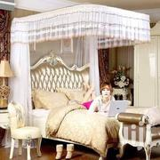 Modern Mosquito Nets Two Rail Stands | Home Accessories for sale in Central Region, Kampala