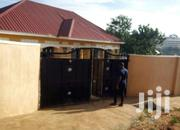 House At Kawempe Along Lugoba Road For Sale | Houses & Apartments For Sale for sale in Central Region, Kampala