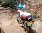 Bajaj Boxer 2005 Red | Motorcycles & Scooters for sale in Central Region, Kampala