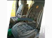 New Car Seat Covers | Vehicle Parts & Accessories for sale in Central Region, Kampala