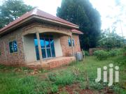 House In Namusera Wakiso For Sale | Houses & Apartments For Sale for sale in Central Region, Kampala