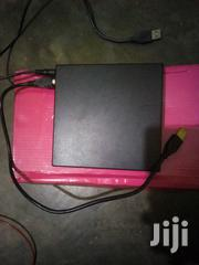 External DVD,Compact Disk Rewritable | Computer Accessories  for sale in Central Region, Mukono