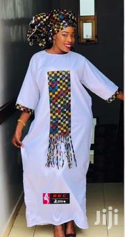 African Queen Dress   Clothing for sale in Central Region, Kampala