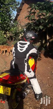 Suzuki 2015 Red | Motorcycles & Scooters for sale in Central Region, Kampala
