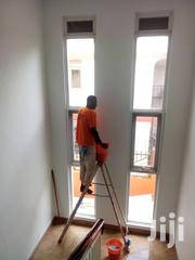 Cleaning&Fumigation | Cleaning Services for sale in Central Region, Kampala