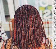 Hair Master | Health & Beauty Services for sale in Central Region, Kampala