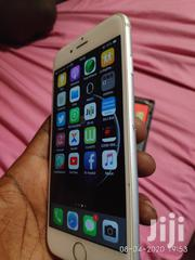 New Apple iPhone 6s Plus 128 GB Gray | Mobile Phones for sale in Central Region, Kampala