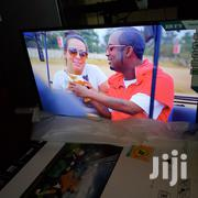 Brand New Hisense Digital Flat Screen Tv 32 Inches | TV & DVD Equipment for sale in Central Region, Kampala