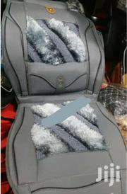 Car Seat Cover Free Deliveries | Vehicle Parts & Accessories for sale in Central Region, Kampala