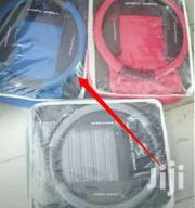 NIGHTSALE Car Seat Cover | Vehicle Parts & Accessories for sale in Central Region, Kampala