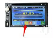 Direct Flash Car Radio | Vehicle Parts & Accessories for sale in Central Region, Kampala