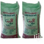 Royal Long Grain Rice | Meals & Drinks for sale in Central Region, Kampala