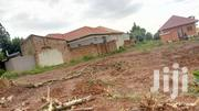 Plot Along Salaama Munyonyo Road For Sale | Land & Plots For Sale for sale in Central Region, Kampala