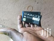Blackberry Batteries Original | Accessories for Mobile Phones & Tablets for sale in Central Region, Kampala