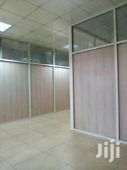 Aluminium Partition | Building & Trades Services for sale in Central Region, Kampala
