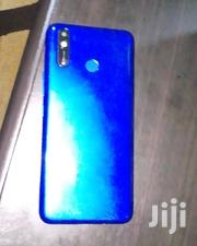 Tecno Pouvoir 3 Air 16 GB Blue | Mobile Phones for sale in Central Region, Kampala