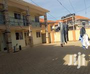 Kira Apartment Block On Sell | Houses & Apartments For Sale for sale in Central Region, Kampala