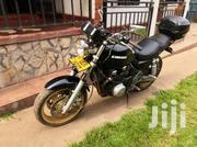 Kawasaki Z400 1999 Black | Motorcycles & Scooters for sale in Central Region, Kampala
