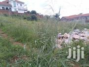 25 Decimals Plot In Kitende On Entebbe Road For Sale | Land & Plots For Sale for sale in Central Region, Kampala