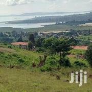 Hot Deal 36 Decimals Of Land In Akright City On Entebbe Road For Sale | Land & Plots For Sale for sale in Central Region, Kampala