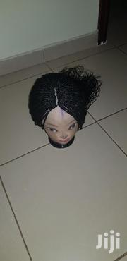 Braided Wig | Hair Beauty for sale in Central Region, Kampala